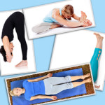 Yoga Poses For Infertility Treatment In Women