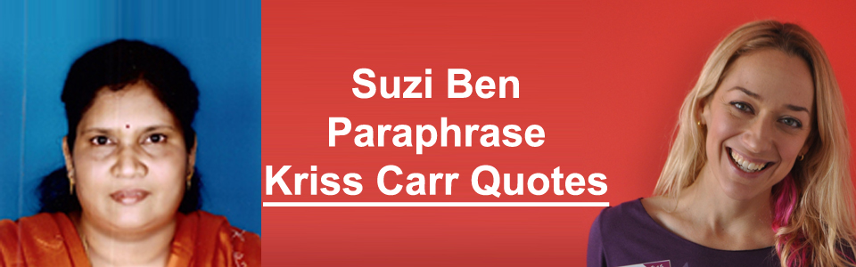Suzi-Ben-Paraphrase-Kriss-Carr-Quotes