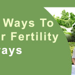 Top 10 TTC Tips: How to Conceive Quickly and Naturally