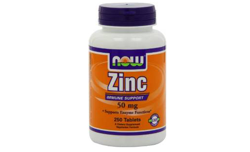 zinc supplements for infertility, does zinc help male fertility, zinc dosage for male fertility, zinc supplement foods, herbal supplements for infertility