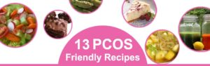 pcos recipes weight loss, pcos diet recipes, pcos friendly recipes, pcos breakfast recipes, pcos dinner recipes, pcos dessert recipes, pcos juicing recipes, pcos chicken recipes, pcos smoothie recipes, recipes for pcos sufferers, good recipes with pcos, healthy recipes for pcos, recipes for polycystic ovarian syndrome, pcos diet plan recipes