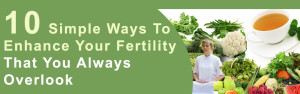 ttc tips, trying to conceive tips, what to eat when trying to conceive, foods to avoid when trying to conceive, ttc over 40, ttc fertility, ttc pregnancy, drinking while trying to conceive, tips for trying to conceive, trying to conceive a girl, trying to conceive a boy