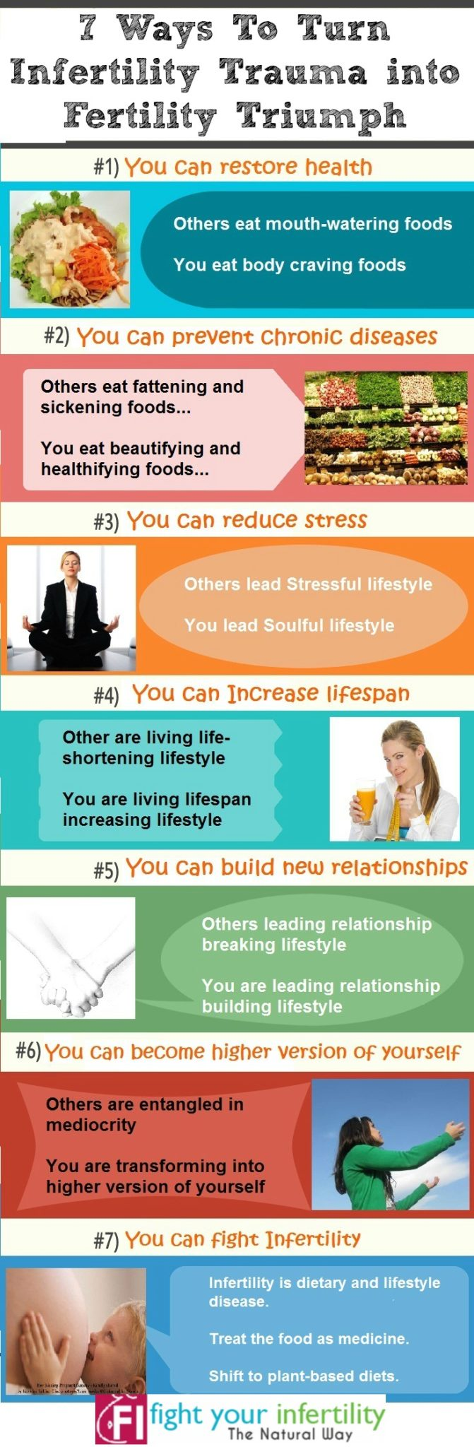 how to reduce stress, reduce stress, infertility, how to fight nfertility, fight infertility, stress