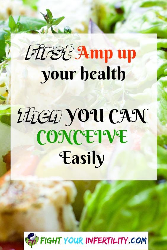 Can clomid correct hormonal imbalance